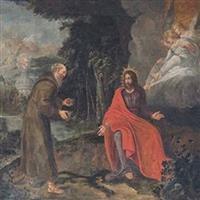 REMIX - Biblia Noul Testament Matei  Capitolul 4  Partea II-a  pptx.