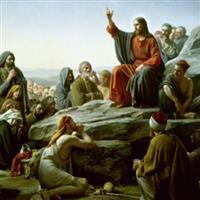REMIX - Biblia Noul Testament Matei  Capitolul 5  Partea I  pptx.