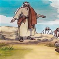 REMIX - Biblia Noul Testament Matei  Capitolul 6  Partea I  pptx.