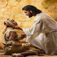 REMIX - Biblia Noul Testament Matei  Capitolul 8  Partea I  pptx.