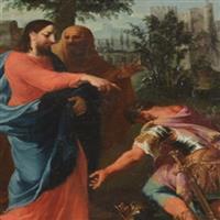 REMIX - Biblia Noul Testament Matei  Capitolul 8  Partea II-a  pptx.