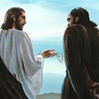REMIX - Biblia Noul Testament Matei  Capitolul 8  Partea IV-a  pptx.