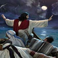REMIX - Biblia Noul Testament Matei  Capitolul 8  Partea VI-a  pptx.