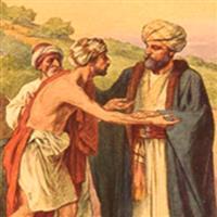 REMIX - Biblia Noul Testament Matei  Capitolul 20  Partea II-a