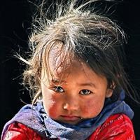 Copiii Lumii-Des minois a faire craquer