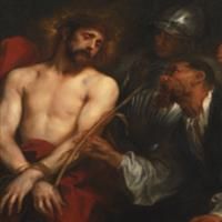 REMIX - Biblia Noul Testament Matei  Capitolul 26  Partea XVI -a