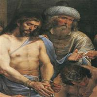 REMIX - Biblia Noul Testament Matei  Capitolul 27  Partea IV-a