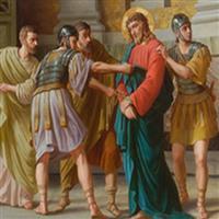 REMIX - Biblia Noul Testament Matei  Capitolul 27  Partea V-a