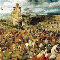REMIX - Biblia Noul Testament Matei  Capitolul 27  Partea IX-a