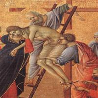REMIX - Biblia Noul Testament Matei  Capitolul 27  Partea XII-a