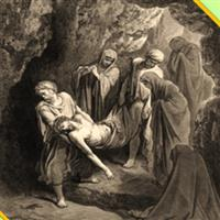 REMIX - Biblia Noul Testament Matei  Capitolul 27  Partea XIV-a