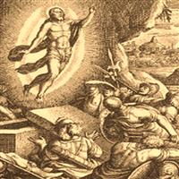 REMIX - Biblia Noul Testament Matei  Capitolul 28  Partea III-a