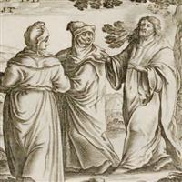 REMIX - Biblia Noul Testament Marcu  Capitolul 12  Partea II-a