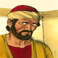 REMIX - Biblia Noul Testament Marcu  Capitolul 14  Partea IV-a