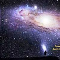 Cosmicomicarii - (3) - O calatorie galactica