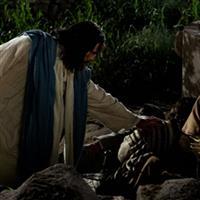 REMIX - Biblia Noul Testament Luca  Capitolul 22  Partea IX-a