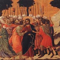 REMIX - Biblia Noul Testament Luca  Capitolul 22  Partea XII-a