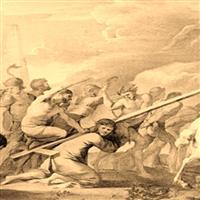 REMIX - Biblia Noul Testament Luca  Capitolul 23  Partea V-a