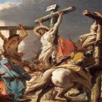 REMIX - Biblia Noul Testament Luca  Capitolul 23  Partea VIII-a