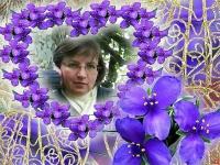 imagine profil